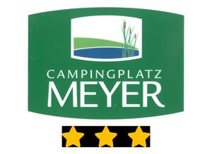 Campingplatz Meyer